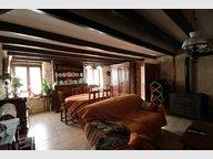 Maison à vendre F7 à Kanfen - Réf. 5064309