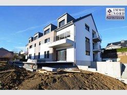 Duplex for sale 3 bedrooms in Weiswampach - Ref. 4150901