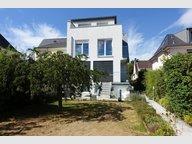Haus zum Kauf 5 Zimmer in Luxembourg-Cents - Ref. 6911605