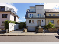 House for sale 5 bedrooms in Luxembourg-Cents - Ref. 6911605