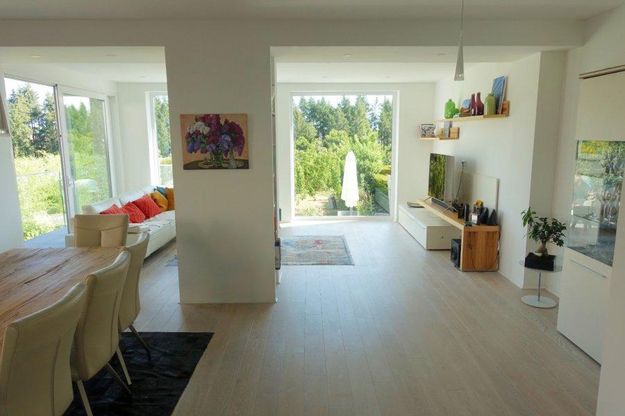 acheter maison 5 chambres 240 m² luxembourg photo 4