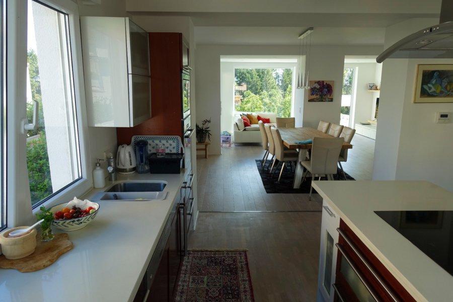 acheter maison 5 chambres 240 m² luxembourg photo 7