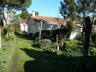 Maison à vendre F4 à Saint-Jean-de-Monts - Réf. 5142133