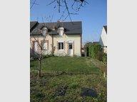 Location maison 3 Pièces à Durtal , Maine-et-Loire - Réf. 5015157