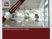 Büro zum Kauf in Trier - Ref. 6592117