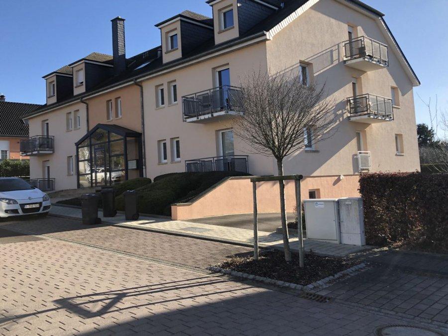 louer duplex 4 chambres 214 m² beringen (mersch) photo 2