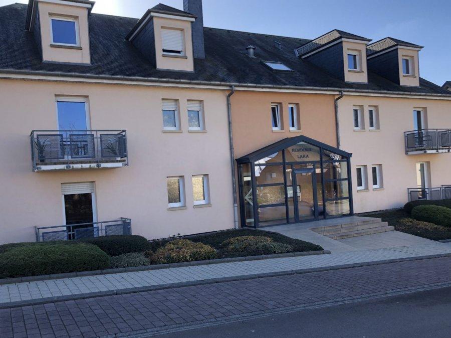 louer duplex 4 chambres 214 m² beringen (mersch) photo 3