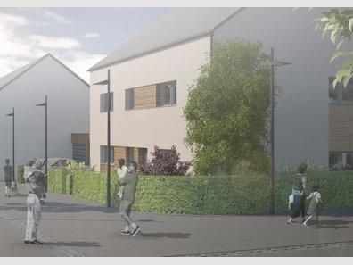 Detached house for sale 5 bedrooms in Elvange (Schengen) - Ref. 5690997