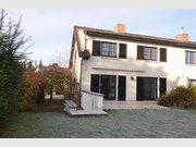 Maison mitoyenne à vendre 3 Chambres à Olm - Réf. 6084213