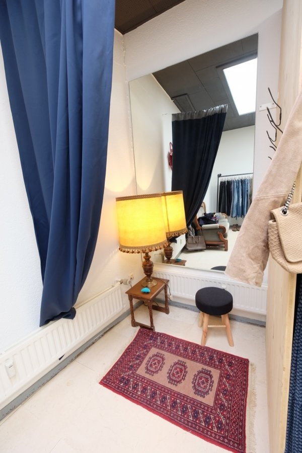 acheter local commercial 0 chambre 130 m² luxembourg photo 5