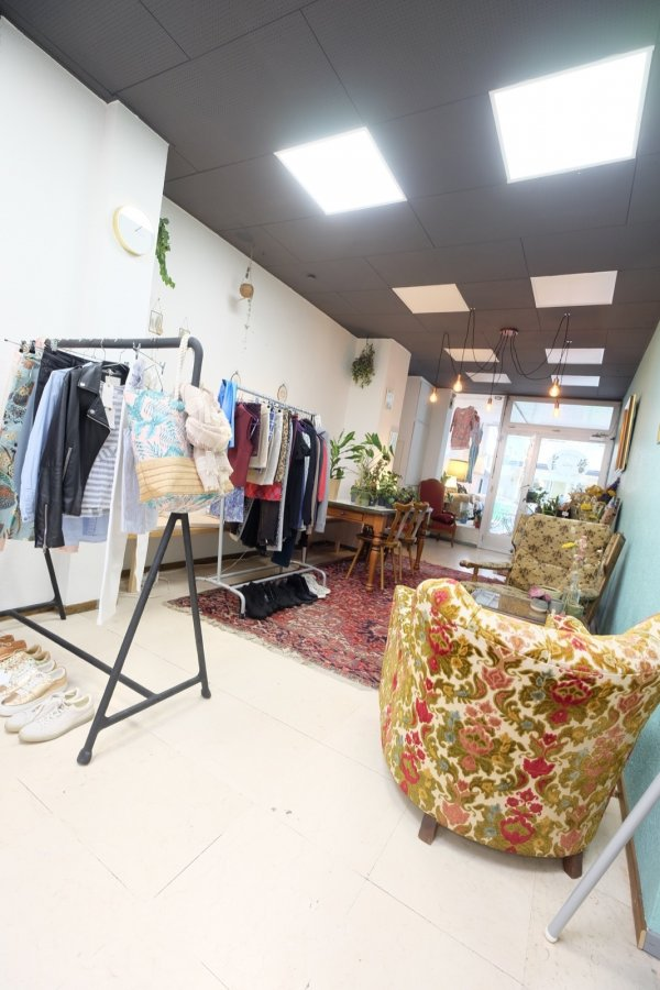 acheter local commercial 0 chambre 130 m² luxembourg photo 6