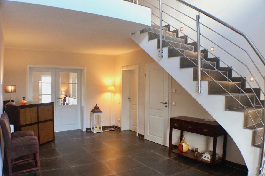 einfamilienhaus kaufen 9 zimmer 210 m² wincheringen foto 2