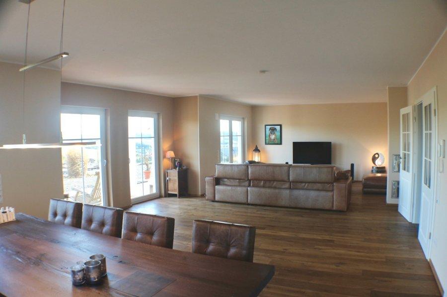 einfamilienhaus kaufen 9 zimmer 210 m² wincheringen foto 3