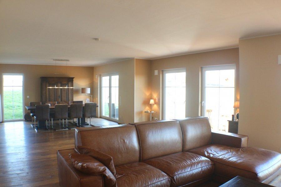 einfamilienhaus kaufen 9 zimmer 210 m² wincheringen foto 4