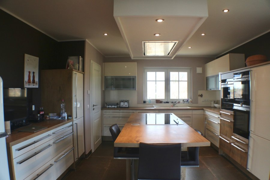einfamilienhaus kaufen 9 zimmer 210 m² wincheringen foto 5
