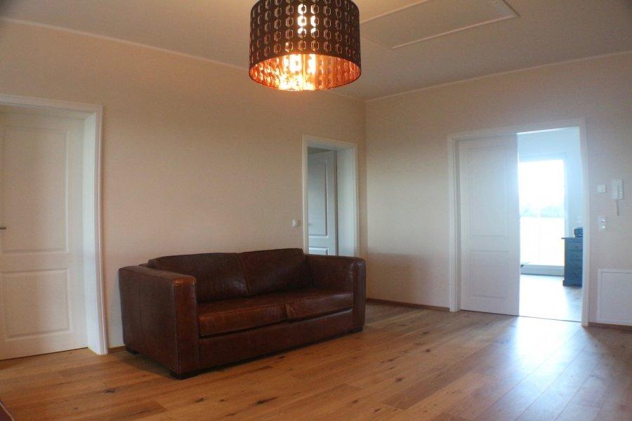 einfamilienhaus kaufen 9 zimmer 210 m² wincheringen foto 6