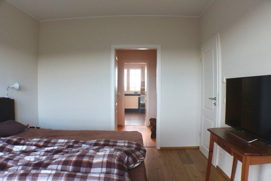einfamilienhaus kaufen 9 zimmer 210 m² wincheringen foto 7