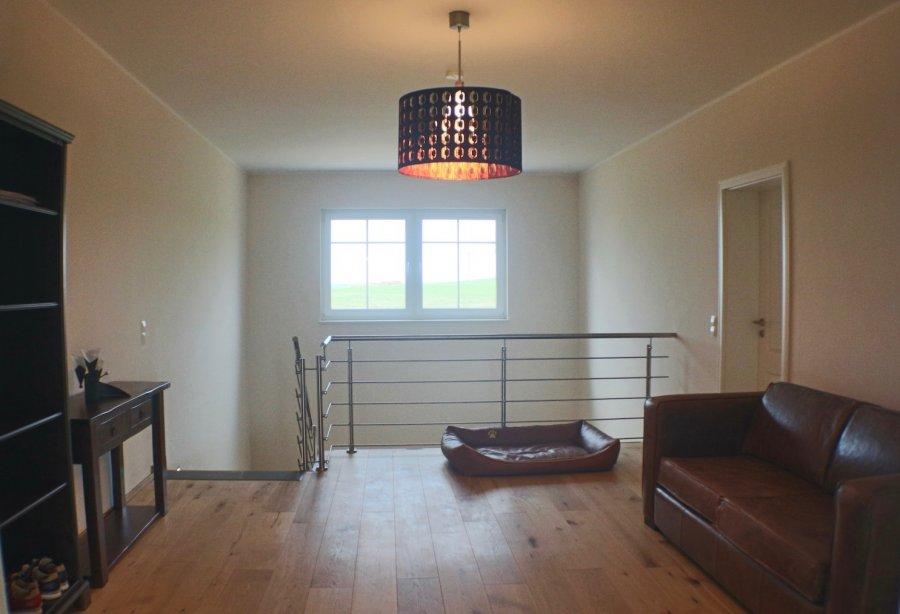 Maison individuelle à vendre 3 chambres à Wincheringen