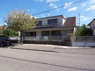 Maison à vendre F8 à Pont-à-Mousson - Réf. 5195637