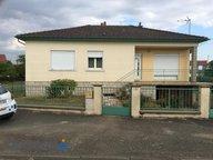 Maison à vendre F6 à Damvillers - Réf. 6653813