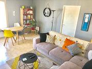 Appartement à vendre F2 à Rezé - Réf. 6330229