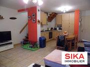 Appartement à vendre F2 à Sarrebourg - Réf. 6657909