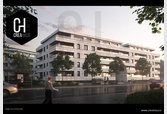 Wohnung zum Kauf 2 Zimmer in Luxembourg (LU) - Ref. 7001973