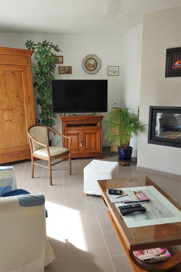acheter maison 4 pièces 108 m² les sables-d'olonne photo 4