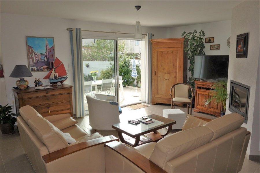 acheter maison 4 pièces 108 m² les sables-d'olonne photo 2