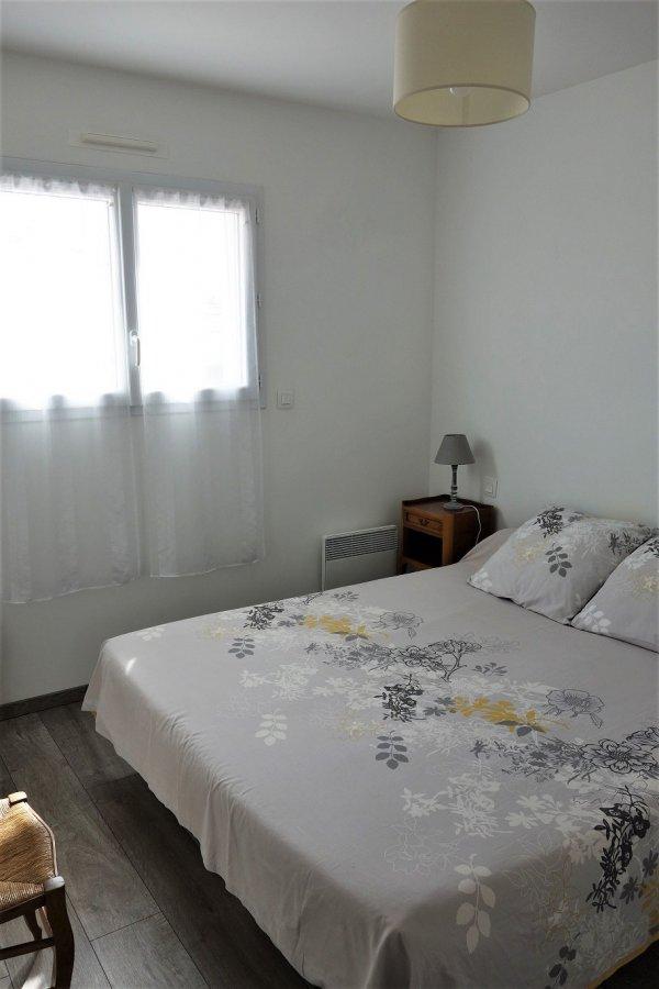 acheter maison 4 pièces 108 m² les sables-d'olonne photo 3