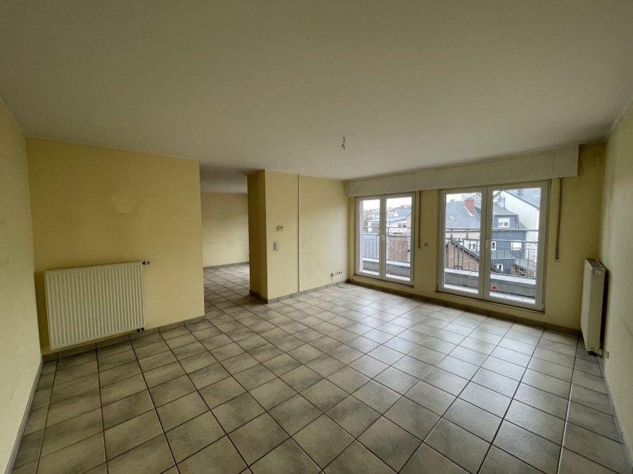 acheter duplex 2 chambres 121 m² rodange photo 5