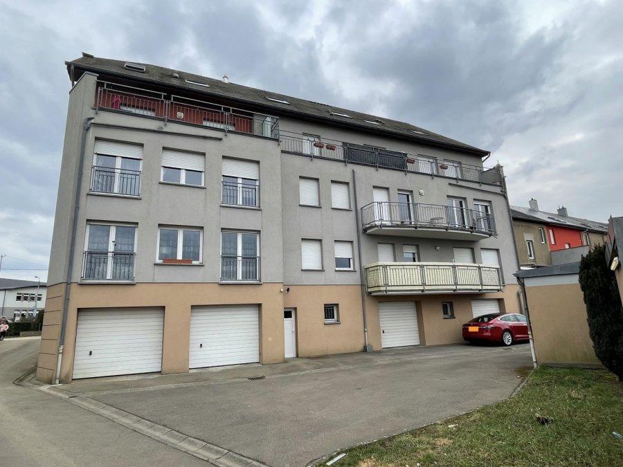 acheter duplex 2 chambres 121 m² rodange photo 3