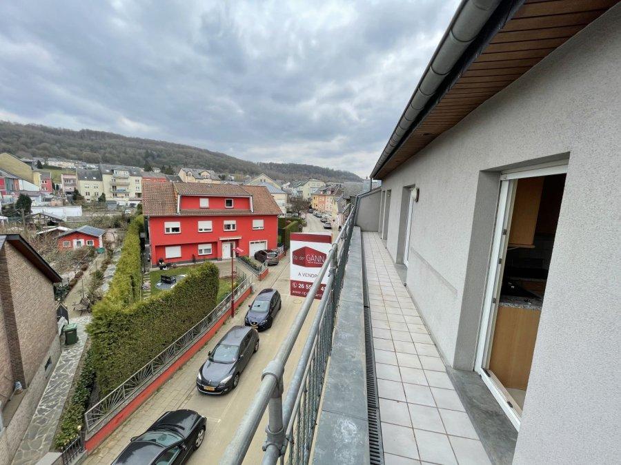 acheter duplex 2 chambres 121 m² rodange photo 1