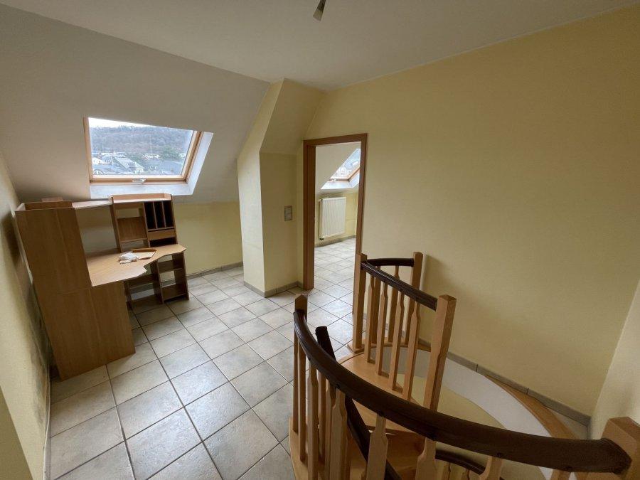 acheter duplex 2 chambres 121 m² rodange photo 7
