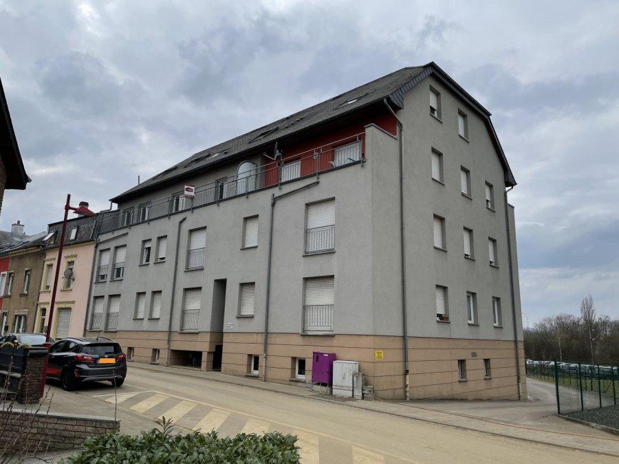 acheter duplex 2 chambres 121 m² rodange photo 2