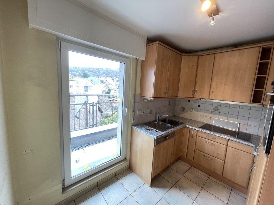 acheter duplex 2 chambres 121 m² rodange photo 6