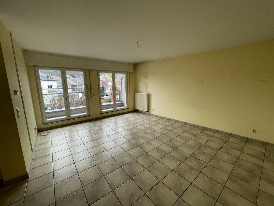 acheter duplex 2 chambres 121 m² rodange photo 4