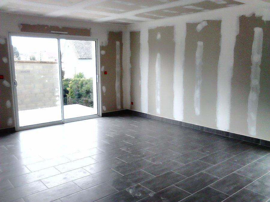 acheter maison 5 pièces 100 m² besné photo 2