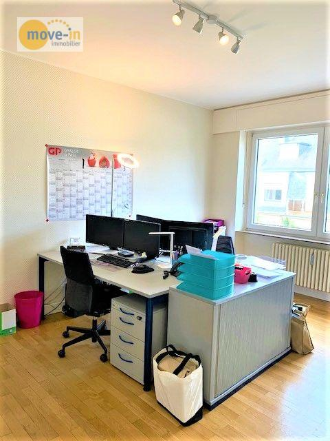 louer bureau 3 chambres 90 m² luxembourg photo 4