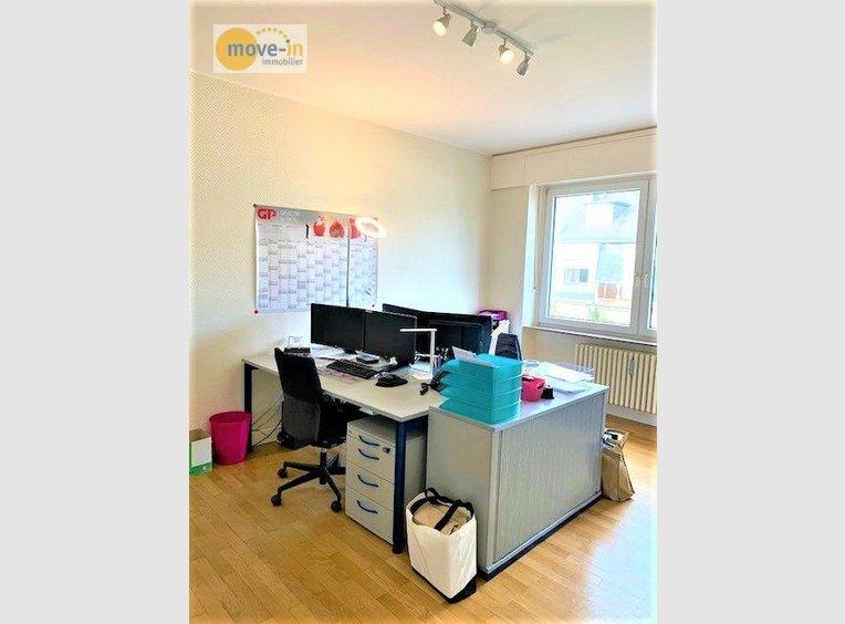 Bureau à louer 3 Chambres à Luxembourg (LU) - Réf. 6572149