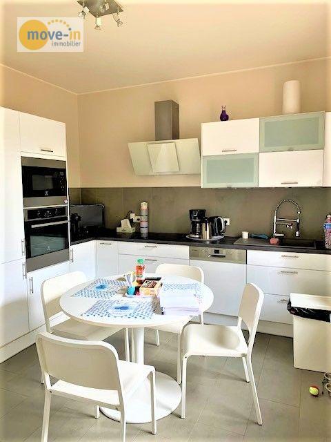 louer bureau 3 chambres 90 m² luxembourg photo 6