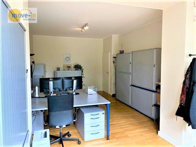 louer bureau 3 chambres 90 m² luxembourg photo 3