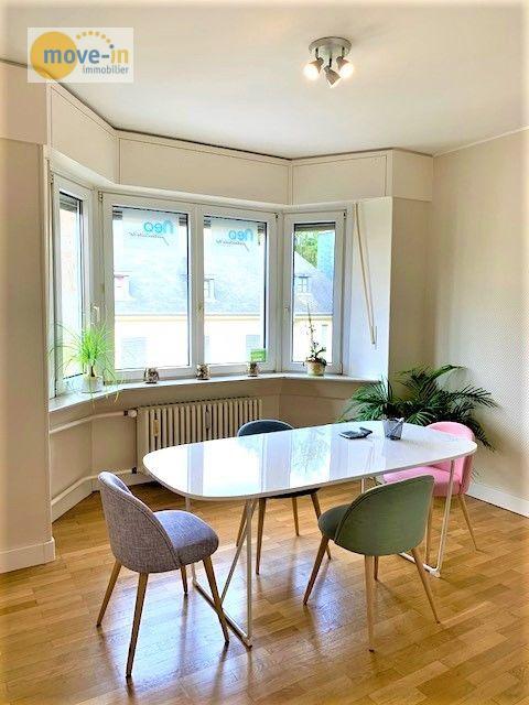 louer bureau 3 chambres 90 m² luxembourg photo 1