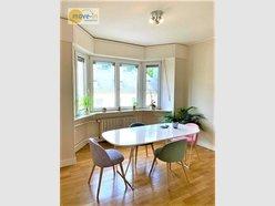 Bureau à louer 3 Chambres à Luxembourg-Limpertsberg - Réf. 6572149