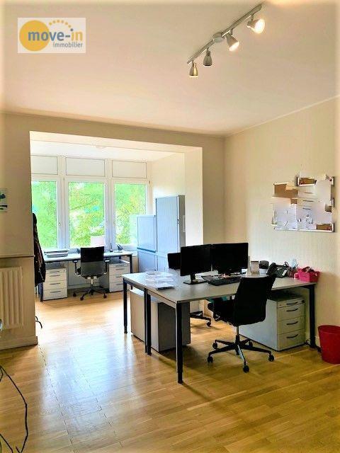louer bureau 3 chambres 90 m² luxembourg photo 2
