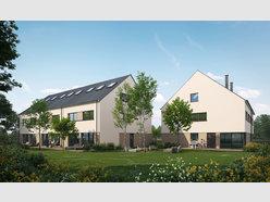 Maison à vendre 3 Chambres à Schuttrange - Réf. 6641781