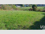 Terrain constructible à vendre à Cousances-les-Forges - Réf. 6838389