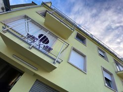 Apartment for sale 1 bedroom in Luxembourg-Hollerich - Ref. 7104629