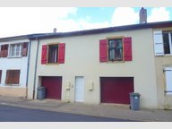Appartement à louer F2 à Novéant-sur-Moselle - Réf. 6453365