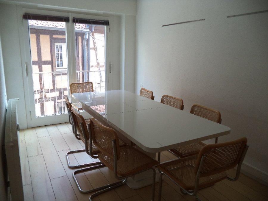 acheter bureau 7 pièces 0 m² colmar photo 3